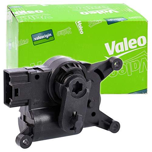 Valeo 515064 Sistemas de Aire Acondicionado