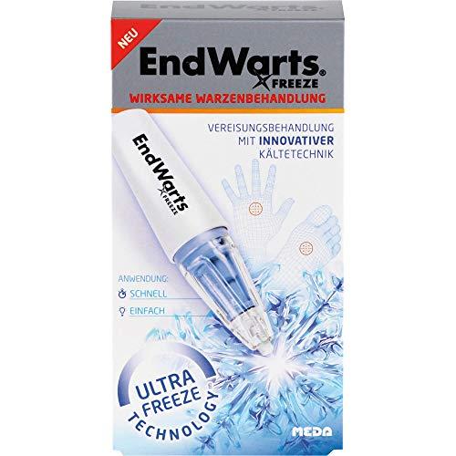 Endwarts Freeze Spray 7.5 g