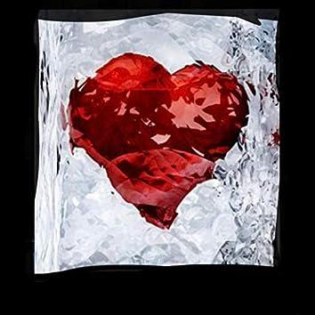 Heart So Cold