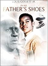 In His Father`s Shoes