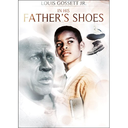 In His Father's Shoes