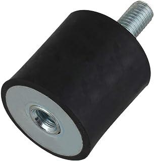 Gjyia HSP 06002 106004 166004 Lot de 2 amortisseurs pour Voiture radiocommand/ée 1//10