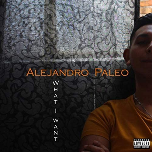 Alejandro Paleo