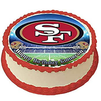 Best images of 49ers Reviews