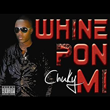Whine Pon Mi
