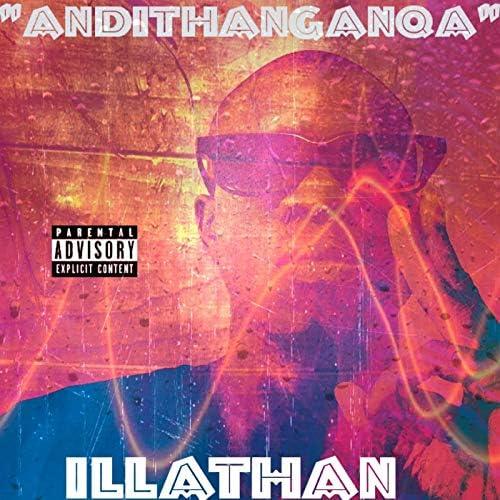 Illathan