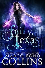 Fairy, Texas