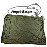 Angel-Berger Karpfensack Carp Sack
