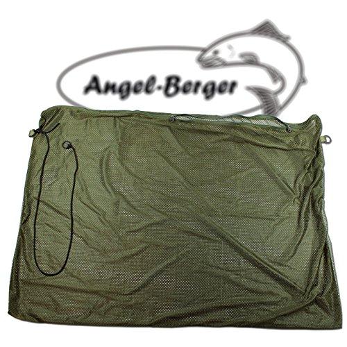 Angel-Berger Karpfensack Carp Sack