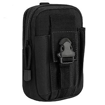 Best phone belt pouches Reviews