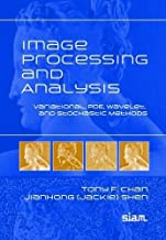 Best applied image processing Reviews