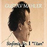 Gustav Mahler - Sinfonía No. 1 'Titan'