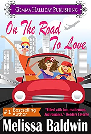 On the Road to Love