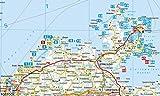 Rügen: mit Hiddensee und Fischland-Darss-Zingst. 50 Touren. Mit GPS-Daten. (Rother Wanderführer) - 3