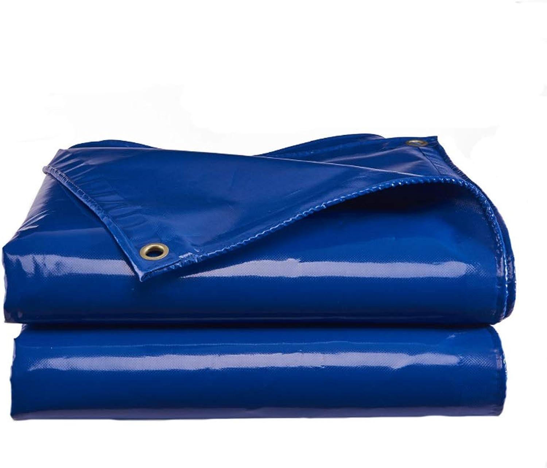 Niuniu Markisenteppich, Markisen-Mehrzweckplane, atmungsaktiv, wetterfest, tragbare Outdoor-Teppichmatte, Auto-Regen-UV (Größe   10mx8m)
