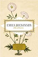Letters of Emily Dickinson (Everyman's Library POCKET POETS)