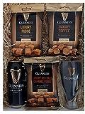 Guinness Goodies Geschenkbox
