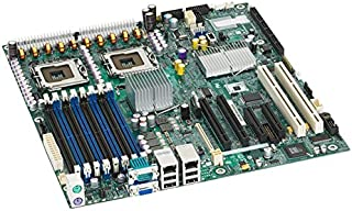 Best motherboard sas support Reviews