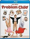 Problem Child [Edizione: Stati Uniti] [Italia] [Blu-ray]