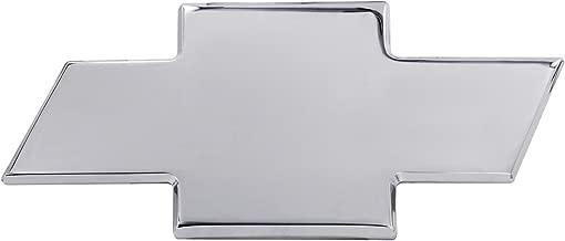 All Sales 96195P Grille Emblem