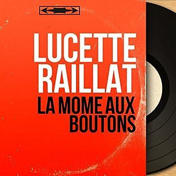 La môme aux boutons (feat. Jean-Michel Defaye et son orchestre) [Mono Version]