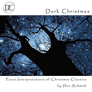 Dark Christmas - Tasteful Christmas Music