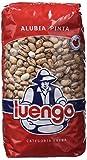 Luengo - Alubia Pinta En Paquetes De 1 Kg - [Pack de 5]