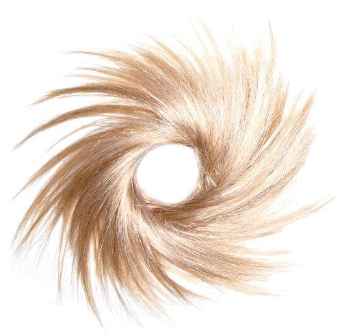 Love Hair Extensions - LHE/X/WHIRLWIND/28 - Whirlwind Torsion et le Style - Couleur 28 - Blond Fraise Riche