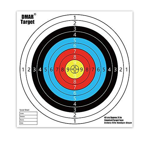 DMAR 20 Piezas 40 x 40 cm