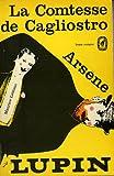 Arsène lupin - Gentleman cambrioleur - Le Livre de Poche