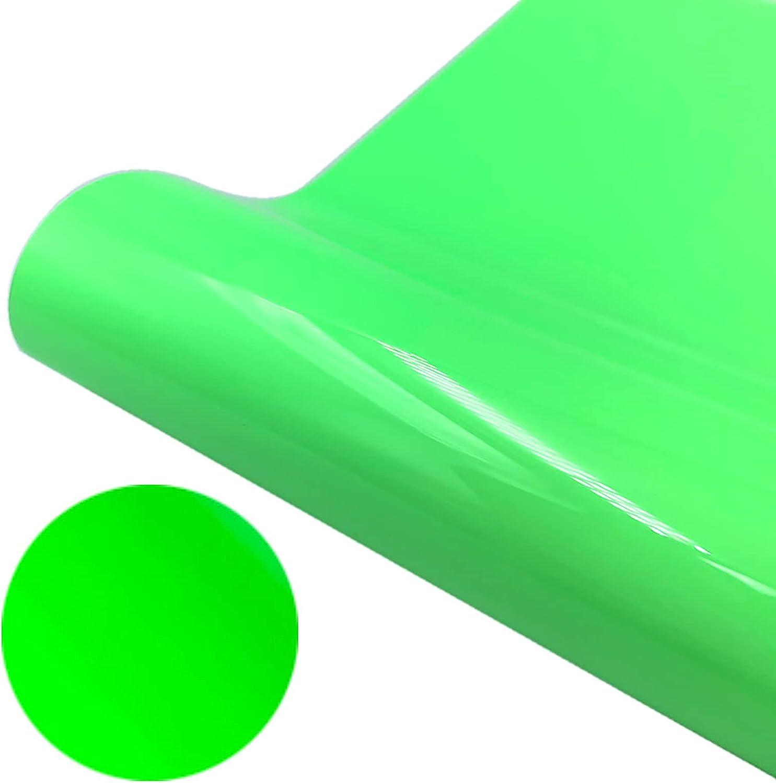 Tukeluna Luminous Max Weekly update 51% OFF Lettering Film Thermal Transfer Engravin Heat