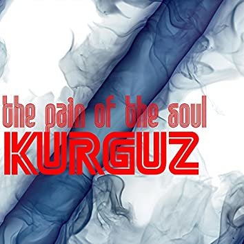 The Pain Of The Soul