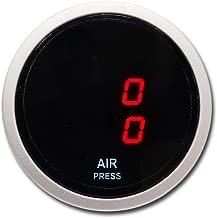 air suspension gauge