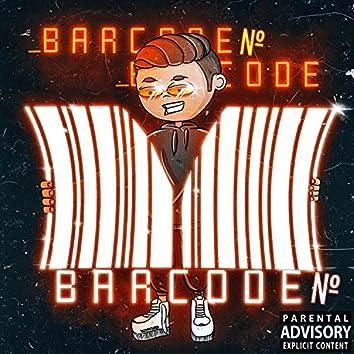 Barcode №