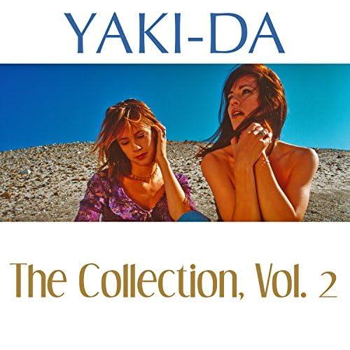 Yaki-Da