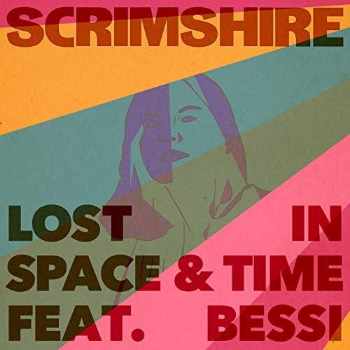 Scrimshire feat. Bessi