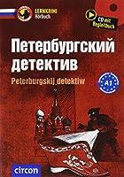 Peterburgskij detektiw: Russisch A1