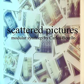 Scattered Pcitures