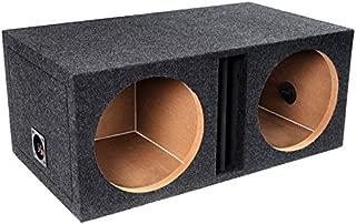 Bbox E10DV Dual 10