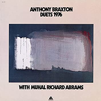 Duets 1976