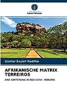 Afrikanische Matrix Terreiros