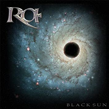 Black Sun (Remastered)