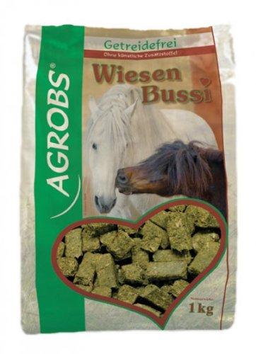 Agrobs WiesenBussi 10 kg