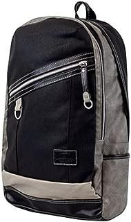 Harvest Label Connect Vantage Backpack (Black)