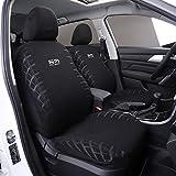 Han sui song Housse de siège auto, Lot de 8, sièges auto Protector, Interior Accessoires