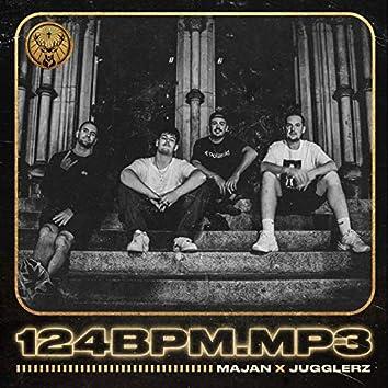 124BPM.mp3