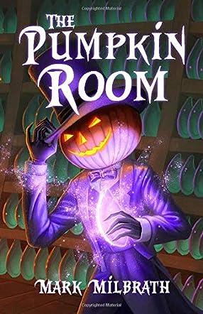 The Pumpkin Room
