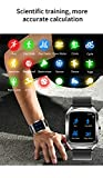 Immagine 1 smartwatch 1 65 touch schermo