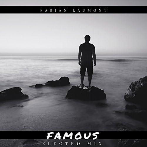 Fabian Laumont
