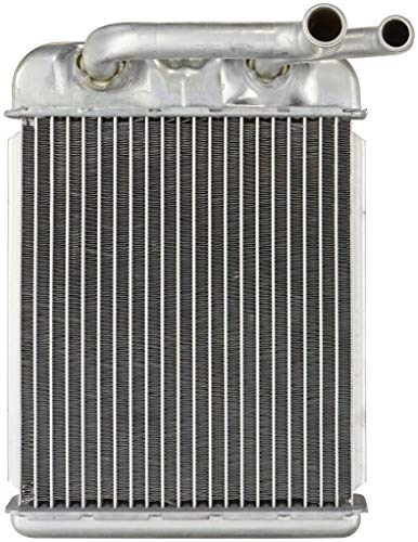 Spectra Premium 93014 Heater Core for Chevrolet/GMC